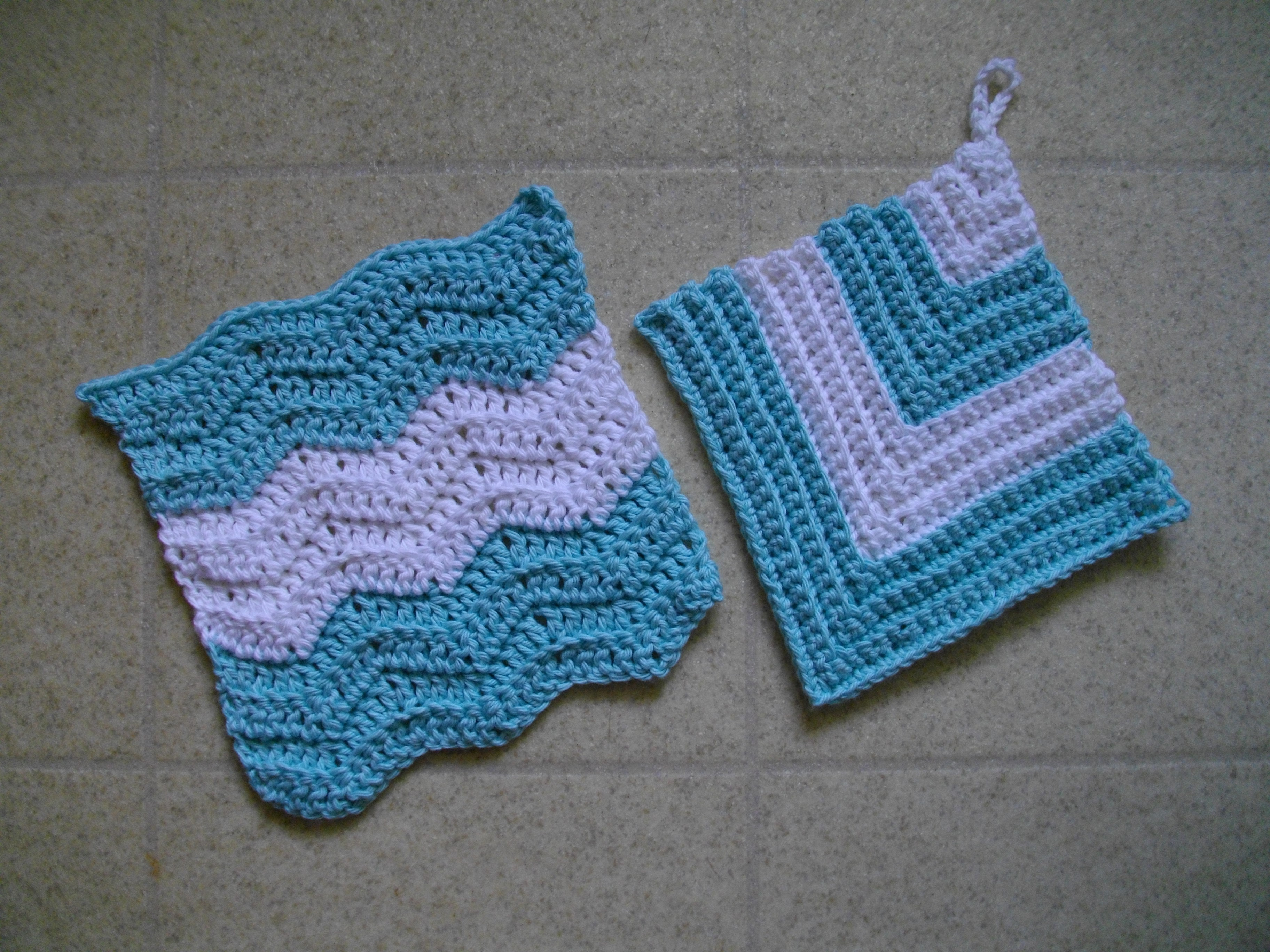 Classes wendis workbasket dishcloth pic coasters pic ripple pic bankloansurffo Choice Image